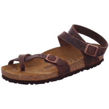 e4dbc0e1a54cab Birkenstock Schuhe Online Shop - Trends online kaufen