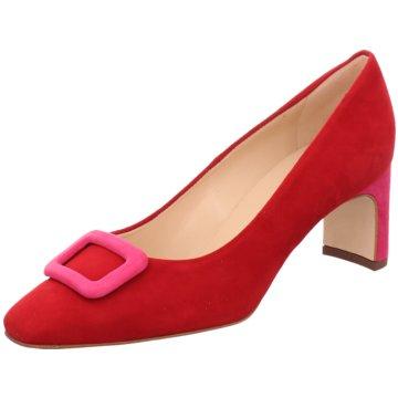 Suchergebnis auf für: van der laan schuhe: Schuhe