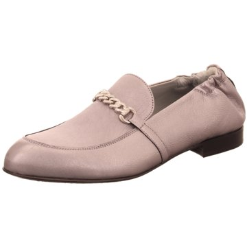 Corvari Business Slipper rosa