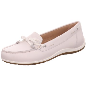 Geox Bootsschuh rosa