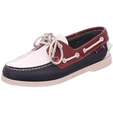 Bootsschuhe für Damen jetzt im Online Shop günstig kaufen