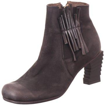 Schuhe Für Online Kaufen Papucei Damen nOXPk80w