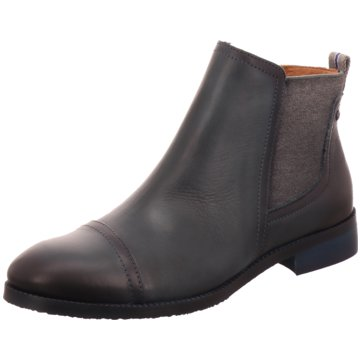 Pikolinos Chelsea Boot türkis
