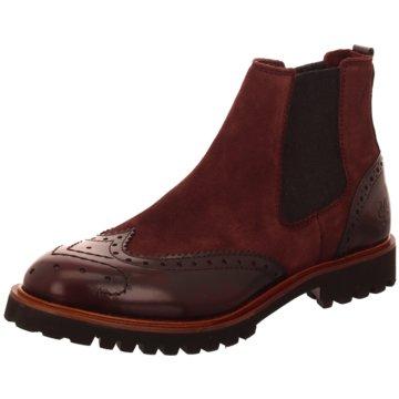 Marc O'Polo Chelsea Boot rot