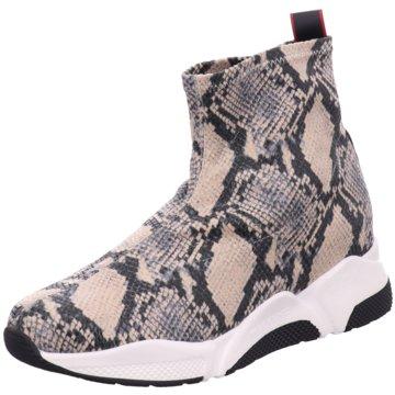 Klassische Sock Sneakers