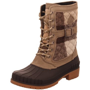 NEU: Rieker Stiefel Y8739 42 grau   Schuhe damen, Rieker