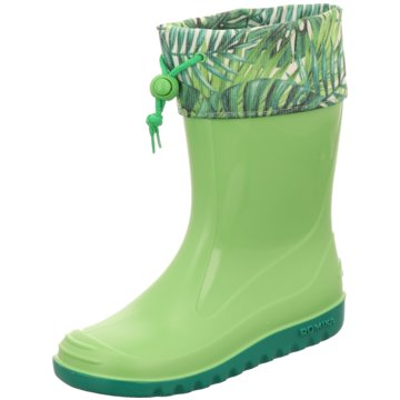 Romika GummistiefelAndy grün