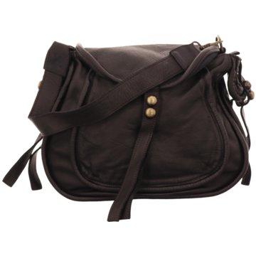 Studio Moda Taschen schwarz