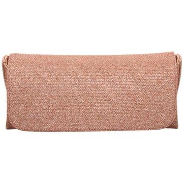 Unisa Taschen Damen rosa