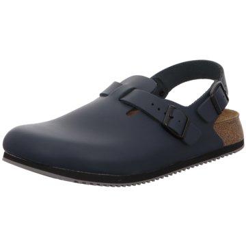 Schuhe Herren Schuhe für für Birkenstock Komfort Herren