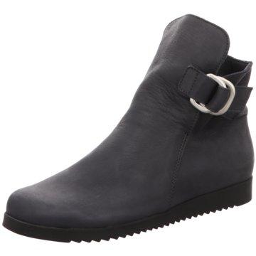 separation shoes 5f68f 68f9a Arche Damenschuhe Online Shop - Neue Schuhtrends 2019 ...