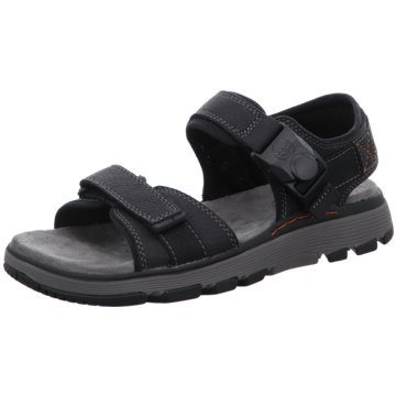 6a772927f048 Sandalen für Herren jetzt im Online Shop günstig kaufen   schuhe.de