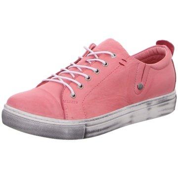 4fd4fa616966d Andrea Conti Schuhe Online Shop - Schuhe online kaufen | schuhe.de