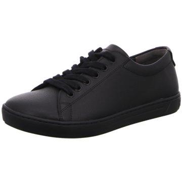 3d2bd113295214 Birkenstock Schuhe Online Shop - Trends online kaufen