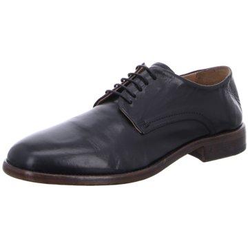 54dc388f6ee0a1 Moma Schuhe für Herren online kaufen