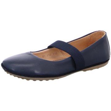84ccdff4180 Bisgaard Schuhe Online Shop - Schuhtrends online kaufen | schuhe.de