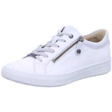 1ea3b3d60d42d Hartjes Schuhe Online Shop - Schuhtrends online kaufen