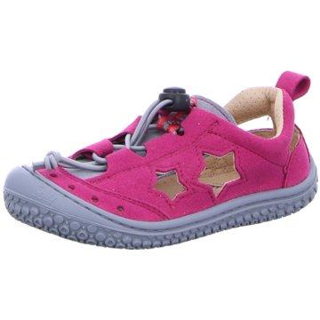 Filii Slipper pink