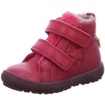 Bisgaard Kleinkinder Mädchen pink