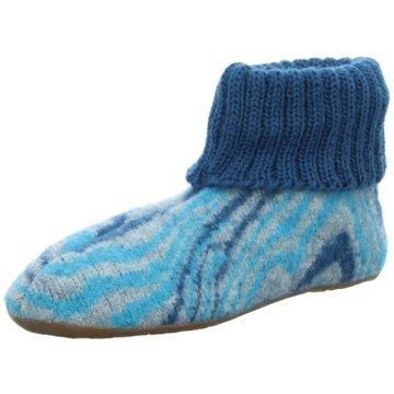 1 1 25316 29805 Tamaris Ankle Boots Tamaris Schuhe