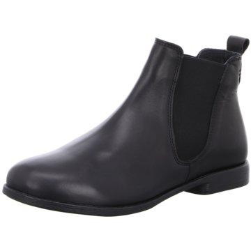 Think! Chelsea Boots für Damen online kaufen |