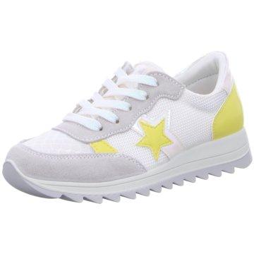 Primigi Sneaker Low -