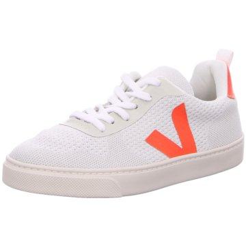 Veja Sneaker Low beige