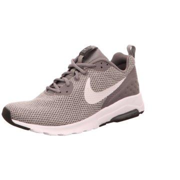Nike Sneaker LowAir Max Motion LW SE grau