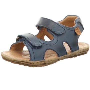 2a8a83a8b8048a Naturino Schuhe Online Shop - Schuhtrends online kaufen