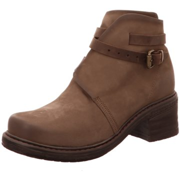 SALE im schuhe.de Online Shop   Schuhe jetzt reduziert online kaufen 5dd195a02b