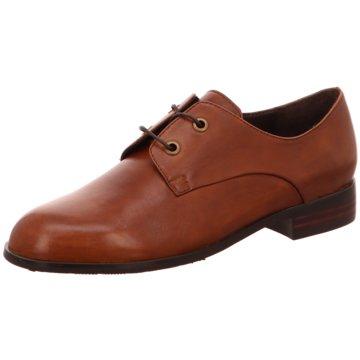 Schuhe Kaufen Für Damen Online Everybody wPiZXkOuT