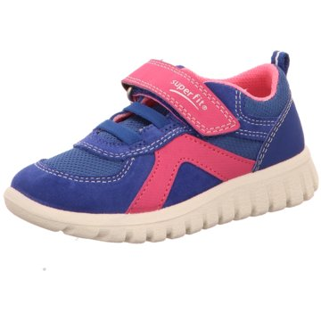huge discount be83f df7c3 Superfit Sale - Schuhe jetzt reduziert online kaufen | schuhe.de