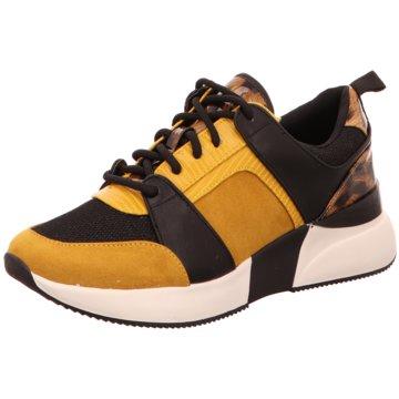 1e132fe39e Plateau Sneaker für Damen im Online Shop günstig kaufen | schuhe.de