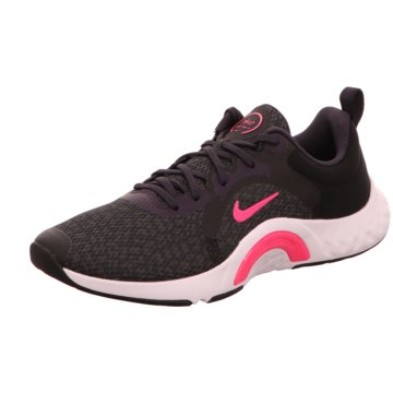 Nike TrainingsschuheRENEW IN-SEASON TR 11 - DA1349-014 schwarz