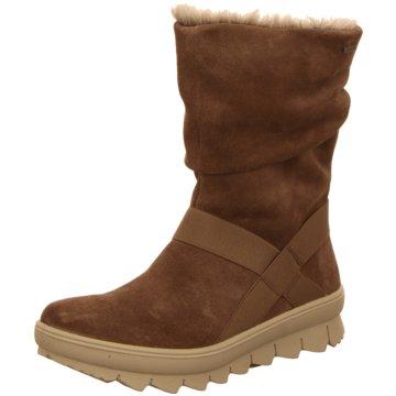 Rabatt Stiefel & Stiefeletten für Damen online kaufen im