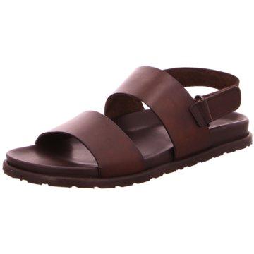 Angebote Günstig Camel Active Herren Schuhe Sandalen Online