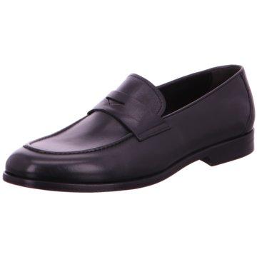 Flecs Business Outfit schwarz