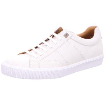 Hugo Boss Sneaker weiß