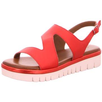 Jetzt Sandaletten Inuovo Kaufen 2019 Für Online Damen P8OX0kNwn