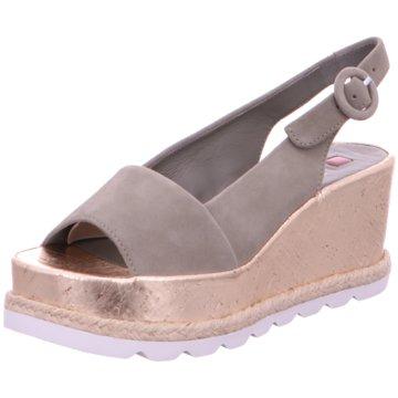 Högl Für Online Jetzt Kaufen 2019 Damen Sandaletten DHYeEb9IW2