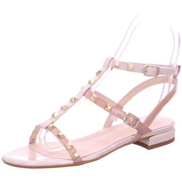 Lodi Top Trends Sandaletten beige