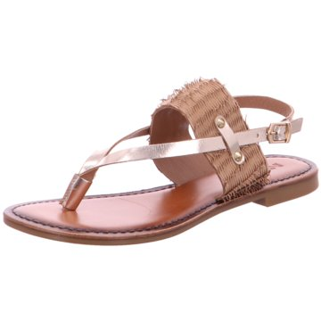 Inuovo Summer Feelings beige