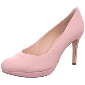 babbf3cbc7 Gabor Sale - Damen High Heels reduziert | schuhe.de