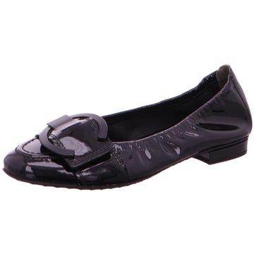 Kennel + Schmenger Ballerina schwarz