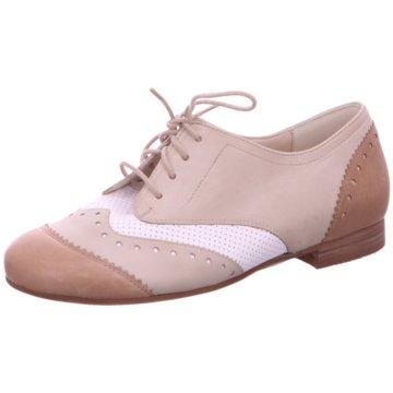 aff47c8546c000 Semler Sale - Schuhe reduziert online kaufen