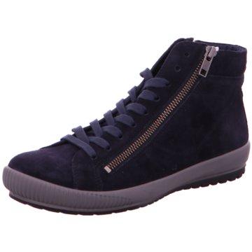 7439048e928a5d Superfit Sale - Schuhe jetzt reduziert online kaufen