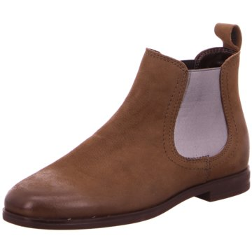 Tamaris Schuhe im Sale —
