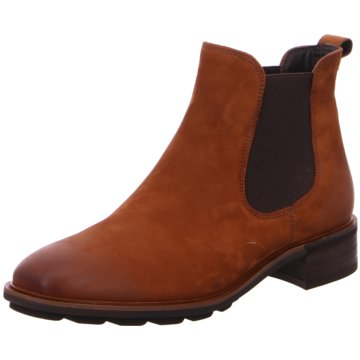Paul Green Chelsea Boot9824 beige