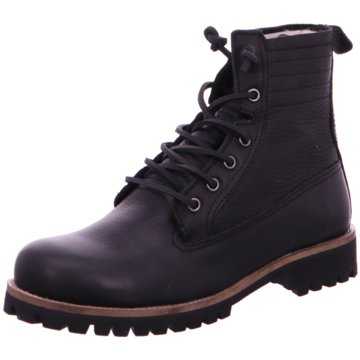 Blackstone Schuhe Online Shop - Die neue Kollektion   schuhe.de 92559caa3b