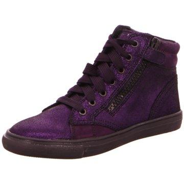 sports shoes 0673d f88c5 Kinderschuhe im Sale jetzt reduziert online kaufen | schuhe.de